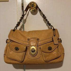 Coach Vintage Bag